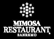 Mimosa Restaurant