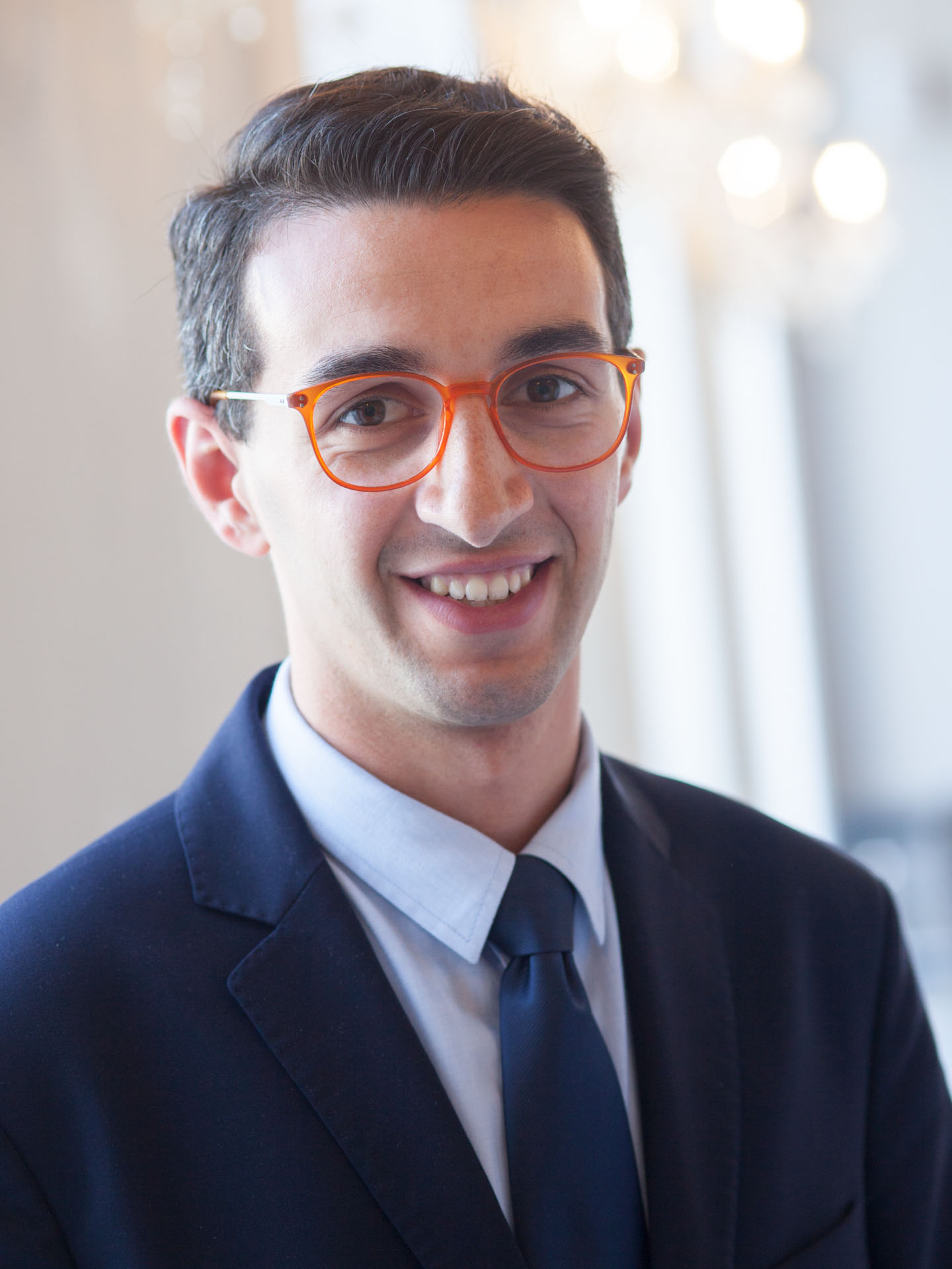 Stefano Giummarra