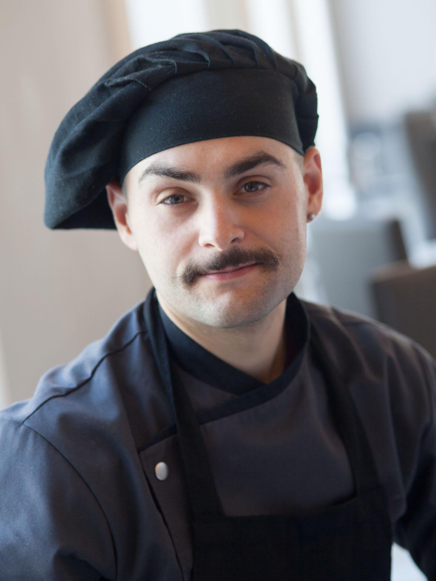 Mirko Muzzioli